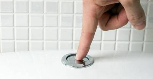 кнопочный механизм